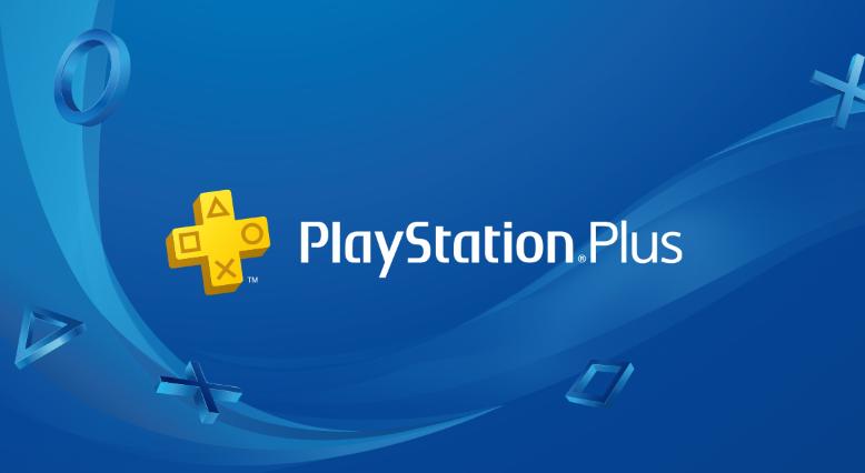 プラス 料金 ps 【PS4オンラインは有料だが実質『無料以上』】月額料金とPS+の俺的サービス評価!いつPS4買うの?