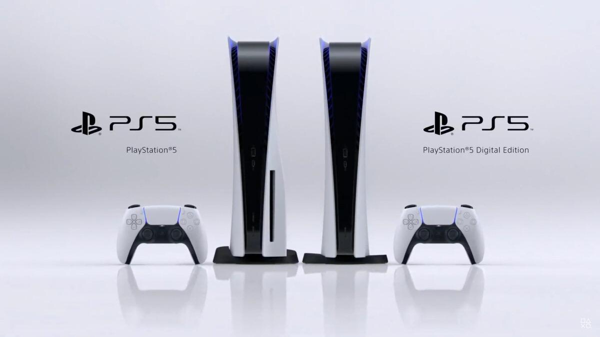 Ps4 ディスク ps5 PS4との互換性あり!PS5デジタルエディションを買ってはいけない理由|とどつまガジェット