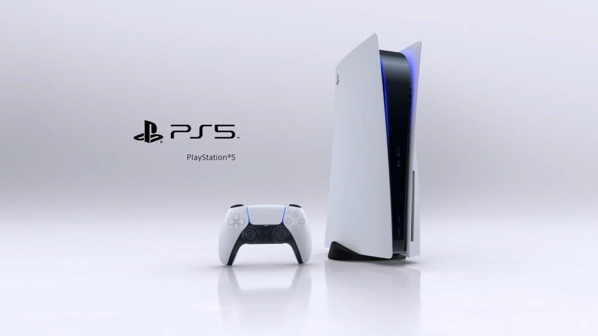 Ps5 Ps4後方互換はパッケージ版 ダウンロード版ともにサポート Ps5対応のps4ディスク挿入でそのままプレイ可能 Corriente Top