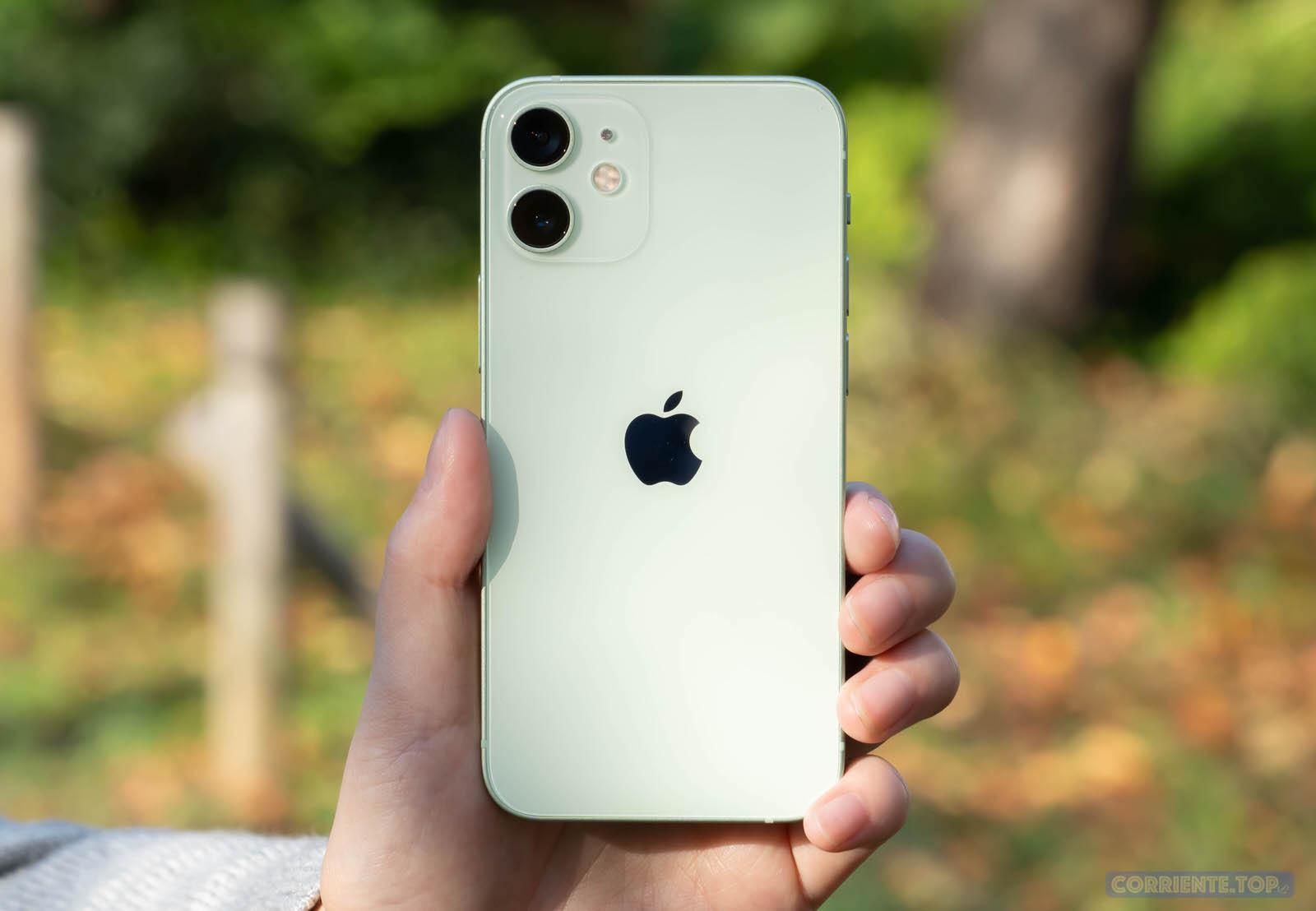 12 ワイ モバイル アイフォン 【これで完璧!】ワイモバイルの機種変更の方法&最新おすすめ機種を徹底解説