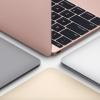 【比較】新型「MacBook(2016)」と「MacBook Air」の2機種を比較してみた!
