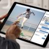 【徹底比較】iPad ProとiPad Air 2とiPad mini 4、買うならどのiPad?