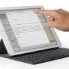 Apple、「iPad Pro」の新CMを同時に4本公開 「iPad Pro」の高い汎用性を15秒でアピール