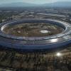 Appleの新本社ビルの名前は「Apple Park(アップルパーク)」、新製品発表イベント等に使用するシアターは「Steve Jobs Theater」ーー4月から運用開始