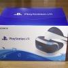SONY、PSVRの再販をソニーストア限定で行うことを発表 2月25日午前8時30分から受付開始
