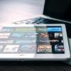 次期「iPad Pro」にはやはり10.5インチモデルが追加で3モデル体制に 発売は2017年5月~6月か