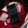HMD Global、新型スマートフォン「Nokia 5」「Nokia 3」と「Nokia 3310」を発表 「Nokia 6」も世界的に販売へ