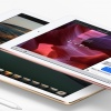 9.7インチ/12.9インチ「iPad Pro」や「iPad Air 2」などの製品がApple整備済製品ストアに追加(2017/03/01)