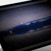 10.5インチの新型「iPad Pro」の画面解像度は、2,224×1,668ピクセルか ーーピクセル密度は9.7インチモデルと同じになる模様