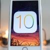【新機能まとめ】「iOS 10.3」に搭載された新機能を解説  「AirPodsを探す」機能や新ファイルシステムの導入など