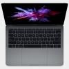 「MacBook Pro (2016)」のTouch Bar非搭載モデルが初めてApple整備済製品に登場(2017/03/22)