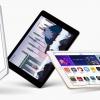 新型9.7インチ「iPad」のRAM容量は2GB 「A9」プロセッサは「iPhone 6s」に搭載されたものと同じか