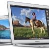 「MacBook Pro」や12インチ「MacBook」などのMac製品が追加 Apple整備済製品情報(2017/04/24)