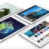 「iPad Air 2」や9.7インチ「iPad Pro」などiPadが複数個追加 Apple整備済製品情報(2017/04/25)