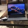 再びTouch Bar搭載「MacBook Pro」13インチモデルが複数台追加 Apple整備済製品情報(2017/04/27)