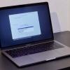 「MacBook Pro 2016」がApple整備済製品ストアに複数追加 Apple整備済製品情報(2017/04/28)