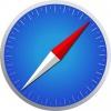 Apple、モバイル版「Safari」のスクロール挙動をAMP並みに高速に