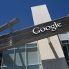 Google、Gmailのメッセージ内スキャンを今年後半に停止へ 広告配信は引き続き行う予定