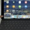 「iOS 11」と「iPad Pro」を組み合わせたハンズオン動画 スクリーンショット機能にフォーカス
