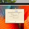 Apple、正式版「macOS Sierra 10.12.6」を一般ユーザー向けにリリース