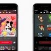 Apple、「Clips」アプリをアップデート ディズニーやトイストーリーのキャラクターが使用可能に