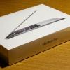 「MacBook Pro」2016年モデルが大量追加 (Apple整備済み製品情報17/07/25)