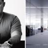 Appleの新本社「Apple Park」についてジョナサン・アイブ氏がインタビューに応じる アイブ氏のデザインスタジオは4階に配置