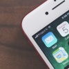 「iOS 11 beta 6」の変更点一覧 一部純正アプリのアイコン変更やベタのLive壁紙が削除
