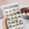 「iPad Pro」や「iPad mini 4」が複数台追加 Apple整備済製品ストアの在庫はかなり豊富に (Apple整備済製品情報17/08/16)