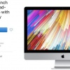 米Apple、27インチiMac(2017年モデル)の整備済製品を販売