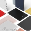 AndMesh、9.7インチ/10.5インチ「iPad Pro」用ケース「AndMesh Basic Case for iPad Pro 9.7 / 10.5」の販売を開始 50%オフのモニターキャンペーンを今回も実施
