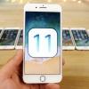 Apple、パブリックベータテスター向けに「iOS 11 Public Beta 6」を公開