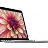 13インチ/15インチ「MacBook Pro」が大量追加 (Apple整備済製品情報17/09/18)