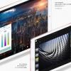 【徹底比較】9.7&12.9インチiPad Pro、iPad Air 2、iPad miniで買うならどれ⁉︎スペックや価格をまとめて比較